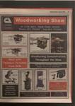 Galway Advertiser 2002/2002_04_25/GA_25042002_E1_019.pdf