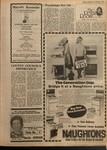 Galway Advertiser 1979/1979_05_24/GA_24051979_E1_009.pdf
