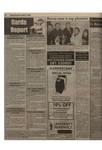 Galway Advertiser 2002/2002_04_25/GA_25042002_E1_020.pdf