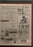Galway Advertiser 2002/2002_04_25/GA_25042002_E1_015.pdf