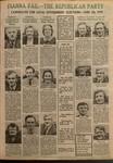 Galway Advertiser 1979/1979_05_24/GA_24051979_E1_003.pdf