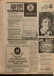 Galway Advertiser 1979/1979_05_24/GA_24051979_E1_011.pdf