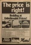 Galway Advertiser 1979/1979_05_24/GA_24051979_E1_005.pdf