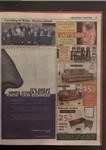 Galway Advertiser 2002/2002_04_25/GA_25042002_E1_017.pdf