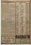 Galway Advertiser 1979/1979_05_24/GA_24051979_E1_006.pdf