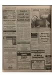 Galway Advertiser 2002/2002_04_25/GA_25042002_E1_006.pdf