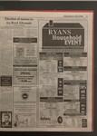 Galway Advertiser 2002/2002_04_25/GA_25042002_E1_011.pdf