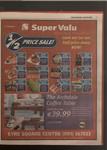 Galway Advertiser 2002/2002_04_25/GA_25042002_E1_007.pdf