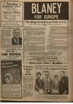 Galway Advertiser 1979/1979_05_24/GA_24051979_E1_010.pdf
