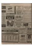 Galway Advertiser 2002/2002_04_25/GA_25042002_E1_004.pdf