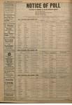 Galway Advertiser 1979/1979_05_24/GA_24051979_E1_018.pdf