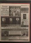 Galway Advertiser 2002/2002_04_25/GA_25042002_E1_013.pdf