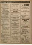 Galway Advertiser 1979/1979_05_24/GA_24051979_E1_020.pdf