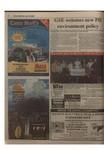Galway Advertiser 2002/2002_04_25/GA_25042002_E1_012.pdf