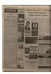 Galway Advertiser 2002/2002_04_25/GA_25042002_E1_002.pdf