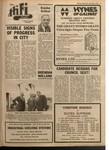Galway Advertiser 1979/1979_05_24/GA_24051979_E1_017.pdf
