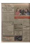 Galway Advertiser 2002/2002_04_25/GA_25042002_E1_014.pdf