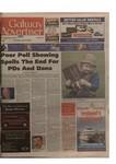 Galway Advertiser 2002/2002_04_25/GA_25042002_E1_001.pdf