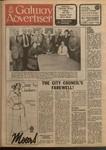 Galway Advertiser 1979/1979_05_24/GA_24051979_E1_001.pdf