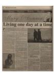 Galway Advertiser 2002/2002_04_25/GA_25042002_E1_018.pdf