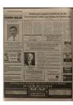 Galway Advertiser 2002/2002_04_25/GA_25042002_E1_008.pdf
