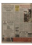 Galway Advertiser 2002/2002_04_25/GA_25042002_E1_010.pdf