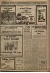 Galway Advertiser 1979/1979_05_24/GA_24051979_E1_012.pdf
