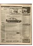 Galway Advertiser 2002/2002_05_30/GA_30052002_E1_037.pdf