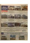 Galway Advertiser 2002/2002_05_30/GA_30052002_E1_086.pdf