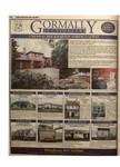 Galway Advertiser 2002/2002_05_30/GA_30052002_E1_081.pdf
