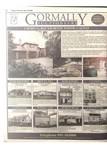 Galway Advertiser 2002/2002_05_30/GC_30052002_E1_080.pdf