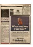 Galway Advertiser 2002/2002_05_30/GA_30052002_E1_075.pdf