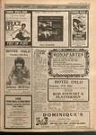 Galway Advertiser 1979/1979_05_24/GA_24051979_E1_013.pdf