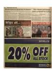 Galway Advertiser 2002/2002_05_30/GA_30052002_E1_014.pdf