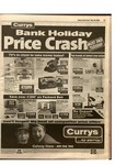 Galway Advertiser 2002/2002_05_30/GA_30052002_E1_023.pdf