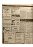 Galway Advertiser 2002/2002_05_30/GA_30052002_E1_076.pdf