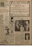 Galway Advertiser 1979/1979_05_24/GA_24051979_E1_008.pdf