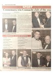Galway Advertiser 2002/2002_05_30/GC_30052002_E1_095.pdf