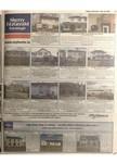 Galway Advertiser 2002/2002_05_30/GC_30052002_E1_085.pdf