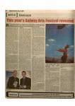 Galway Advertiser 2002/2002_05_30/GA_30052002_E1_040.pdf