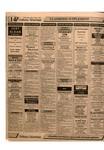 Galway Advertiser 2002/2002_05_30/GA_30052002_E1_056.pdf