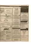 Galway Advertiser 2002/2002_05_30/GA_30052002_E1_079.pdf