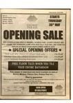 Galway Advertiser 2002/2002_05_30/GA_30052002_E1_009.pdf