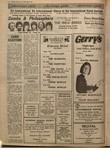 Galway Advertiser 1979/1979_05_24/GA_24051979_E1_014.pdf