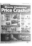 Galway Advertiser 2002/2002_05_30/GC_30052002_E1_023.pdf