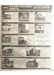 Galway Advertiser 2002/2002_05_30/GC_30052002_E1_089.pdf