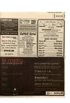 Galway Advertiser 2002/2002_05_30/GA_30052002_E1_063.pdf