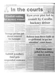 Galway Advertiser 2002/2002_05_30/GC_30052002_E1_024.pdf