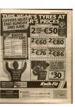 Galway Advertiser 2002/2002_05_30/GA_30052002_E1_025.pdf