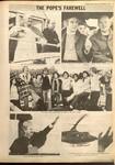 Galway Advertiser 1979/1979_10_04/GA_04101979_E1_013.pdf